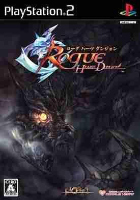 Descargar Rogue Hearts Dungeon [JPN] por Torrent